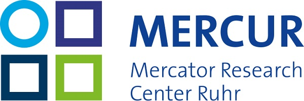www.mercur-research.de
